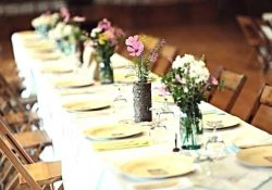 Affordable Wedding Reception Decorations Cheap Wedding Reception Ideas Cheap Wedding Reception Ideas Simple Wedding Reception Decoration Ideas Wedding Reception Decoration Ideas Diy affordable wedding reception decorations|guidedecor.com