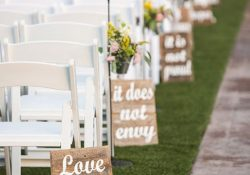 Cheap Outdoor Wedding Decoration Ideas Simple Wedding Aisle Decor Simple Weddingsle Decor Ideas Pictures For Kids Designs Cheap Outdoor cheap outdoor wedding decoration ideas|guidedecor.com