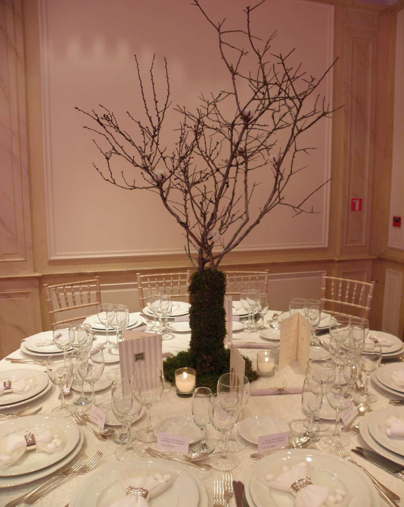 Cheap Wedding Party Decorations that not looks cheap at all Birthday Table Settings Luxury Garden Party Decorations The Perfect