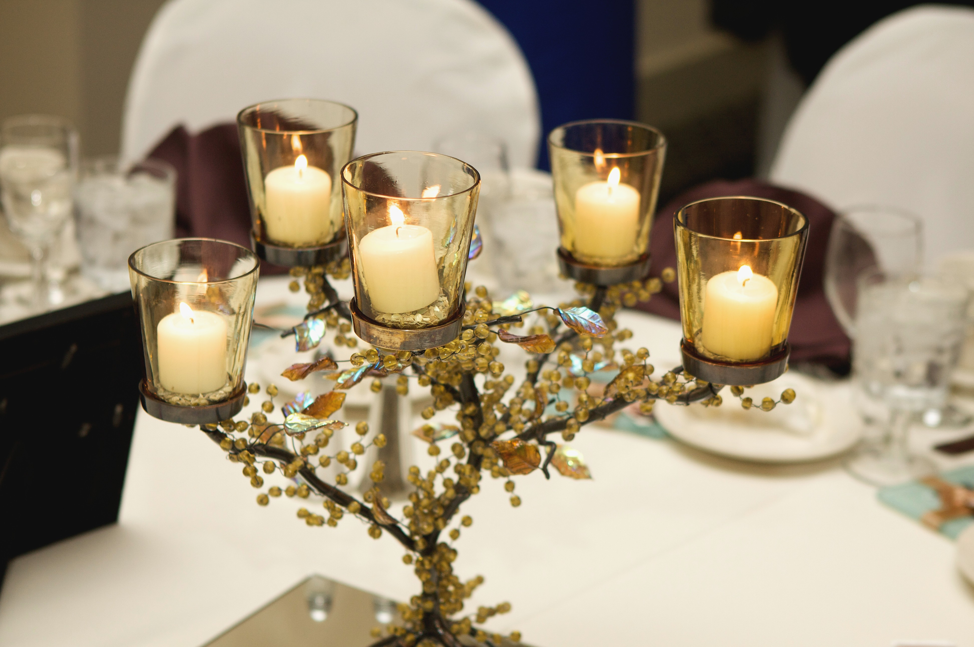 Christmas Wedding Decorations ideas 28 Collection Christmas Wedding Table Ideas Pictures Christmas