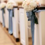DIY Pew Decorations for Weddings Ideas Large Size Of Wedding Decor Ideas For Pew Decorations Wedding Lovely