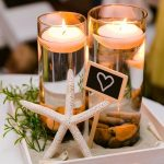 Diy Table Decorations Wedding The Realistic Organizer diy table decorations wedding guidedecor.com