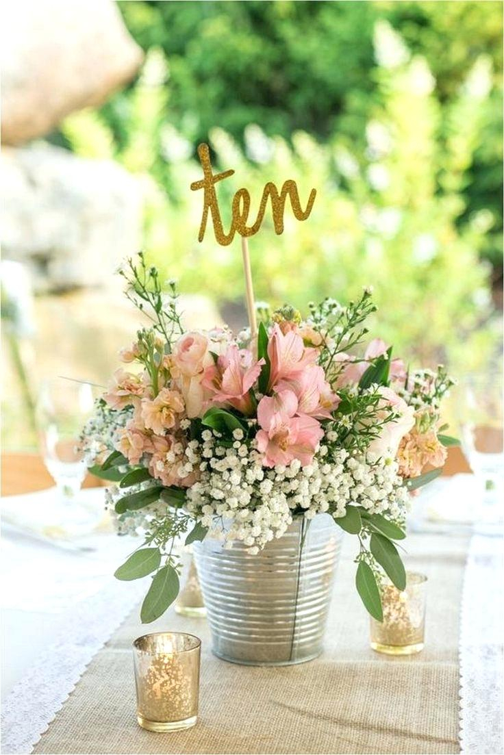 DIY Vintage Wedding Decoration Ideas Wedding Centerpiece Ideas On A Budget Vintage Diy For Long Tables