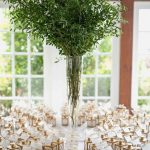 Elegant Church Wedding Decoration Ideas Wedding Decoration Ideas Church Elegant Small Church Wedding Ideas The Best Wedding Picture In The World Of Wedding Decoration Ideas Church elegant church wedding decoration ideas|guidedecor.com