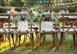 Farm Wedding Table Decor Farm Table Rental Pricing Athens Ga farm wedding table decor|guidedecor.com