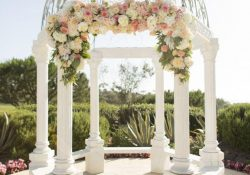 Gazebo Wedding Decor Gazebo For The Ceremony Wedding Decor Ceremony Pinterest gazebo wedding decor|guidedecor.com
