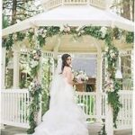 Gazebo Wedding Decor Gazebo Wedding Decor Best Decoration D I Y Idea And Image On Bing Outside Picture Flower Photo Rustic Tulle Beach gazebo wedding decor|guidedecor.com