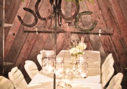 Horseshoe Wedding Table Decorations Img 9197 horseshoe wedding table decorations|guidedecor.com