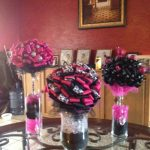 Hot Pink And Black Wedding Decorations Hot Pink And Black Wedding Decorations Pink Black And White Wedding Centerpieces Hot Pink And Black hot pink and black wedding decorations|guidedecor.com