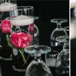 Hot Pink And Black Wedding Decorations Untitled hot pink and black wedding decorations|guidedecor.com