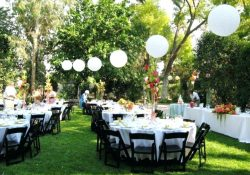 Ideas For Decorating A Wedding Reception Decorating Ideas For Wedding Reception Tables Event Decorating On Simple Wedding Decoration Ideas For Reception In Decorations With Ideas Decorating Wedding R ideas for decorating a wedding reception|guidedecor.com