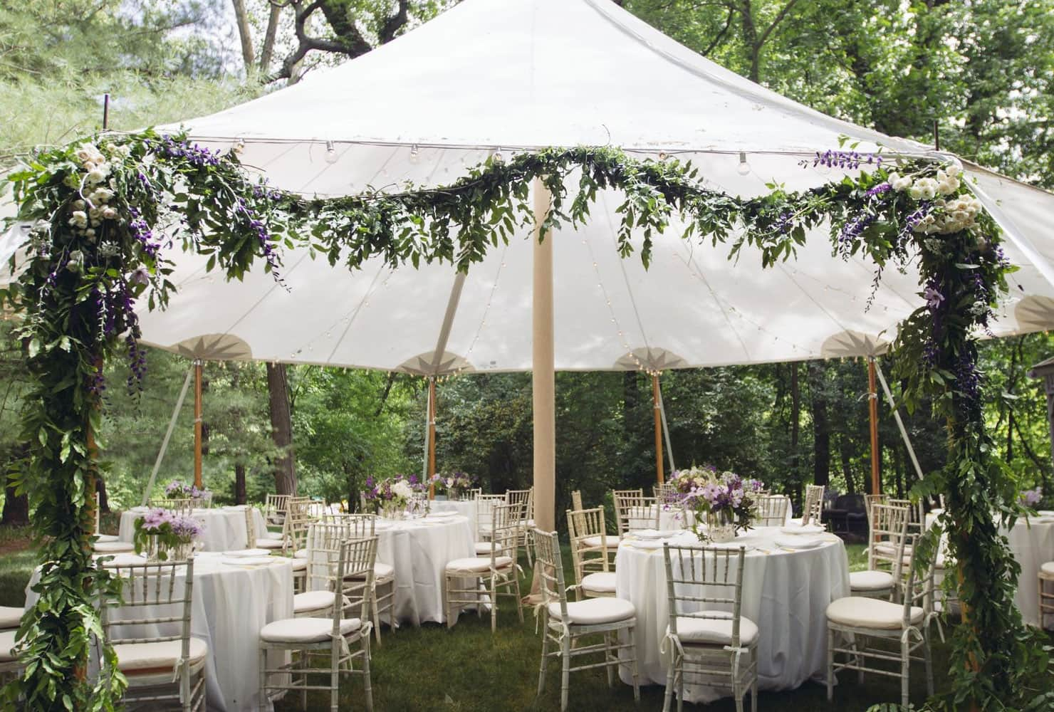 Inexpensive Recycled Wedding Decorations ideas to make 60 Bridal Shower Themes To Help You Celebrate In Style Shutterfly