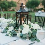 Inexpensive Wedding Decor 0d5b1e10da73455ef7937a457e2f89c9 inexpensive wedding decor|guidedecor.com