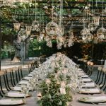 Inexpensive Wedding Decor Acee03abb1b8f6123f6bb1d353e4f605 inexpensive wedding decor|guidedecor.com
