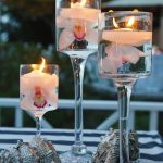 Inexpensive Wedding Decor Affordable Wedding Centerpieces Beach inexpensive wedding decor|guidedecor.com