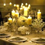 Inexpensive Wedding Decor Affordable Wedding Centerpieces Flowers Low Cost Budget Wedding Centerpieces Ideas Of Bridal Trend Cheap Wedding Centerpieces Ideas For Tables inexpensive wedding decor|guidedecor.com