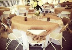 Inexpensive Wedding Decor Cheap Table Centerpieces Wedding Table Decoration Ideas On A Budget Wedding Decor Rustic Wedding Burlap Table Decorating Ideas Cheap Inexpensive Table Centerpieces For Fall inexpensive wedding decor|guidedecor.com