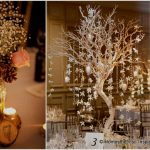 Inexpensive Wedding Decor Desktop10 inexpensive wedding decor|guidedecor.com