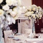 Inexpensive Wedding Decor Inexpensive Wedding Centerpieces inexpensive wedding decor|guidedecor.com