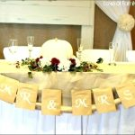 Inexpensive Wedding Decor Wedding Decoration Ideas Diy Wedding Decoration Ideas Reception Wedding Reception Ideas Best Interior Impressive Cheap Wedding Decor Ideas And Diy Wedding Decoration Ideas O inexpensive wedding decor|guidedecor.com