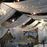 Inexpensive Wedding Decor Wedding Reception Decoration Ideas On A Budget Large Size Of Decorating Wedding Reception Decorations Inexpensive Wedding Decoration Ideas Rustic Wedding Centerpieces For We inexpensive wedding decor|guidedecor.com