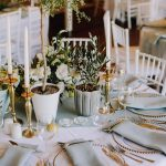 Mediterranean Wedding Decor Earthy Vegan Wedding With Olive Details 67 mediterranean wedding decor|guidedecor.com
