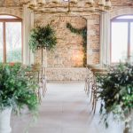 Mediterranean Wedding Decor Pyrgos Petreza 3 mediterranean wedding decor|guidedecor.com
