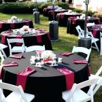 Pink And Black Wedding Decorations For The Reception White And Black Wedding Ideas Red And Black Wedding Ideas Centerpieces Silver White Decor Black White And Yellow Wedding Reception Ideas pink and black wedding decorations for the reception|guidedecor.com