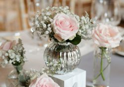 Pink And Grey Wedding Decorations 12 Dashacaffrey Grey Wedding Themes pink and grey wedding decorations|guidedecor.com