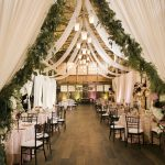 Simple Wedding Reception Decoration Ideas Decorate My Wedding Reception Wedding Accessories Reception Decoration Ideas Simple Crystal Trees Centerpieces Shopwildthings Coupon Code Decorate My For Kid simple wedding reception decoration ideas|guidedecor.com