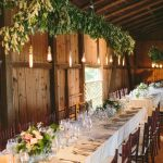Simple Wedding Reception Decoration Ideas Simple Wedding Reception Decorations Ideas On Budget Plan Designs Pictures Small And simple wedding reception decoration ideas|guidedecor.com