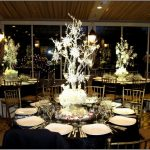 Table Decor For Wedding Reception Best New Wedding Reception Table Decoration Ideas Wedding Reception Cheap Ways To Decorate Wedding Reception 1024x770 table decor for wedding reception|guidedecor.com