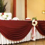 Tablecloth Decorations For Wedding 9542004 Orig tablecloth decorations for wedding|guidedecor.com