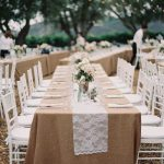 Tablecloth Decorations For Wedding Burlap Tablecloth Select Your Size Cake Tablecloth Tablecloth Throughout Rustic Wedding Table Cloths tablecloth decorations for wedding|guidedecor.com