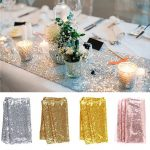 Tablecloth Decorations For Wedding D9304ee4 0685 41cb 8c8a 11733d5e79be 1 F0750c6a30b60114cbb6d51b76bb486a tablecloth decorations for wedding|guidedecor.com