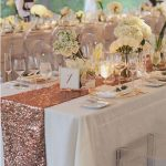 Tablecloth Decorations For Wedding Getimagepp1234596skujj Jj16982 04 X8 tablecloth decorations for wedding|guidedecor.com