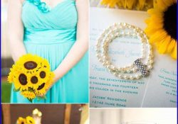 Teal Blue Wedding Decorations Blue Wedding Decorations Theme And Awesome Ideas For Your Tiffany Blue Themed Wedding Of Blue Wedding Decorations Theme teal blue wedding decorations|guidedecor.com