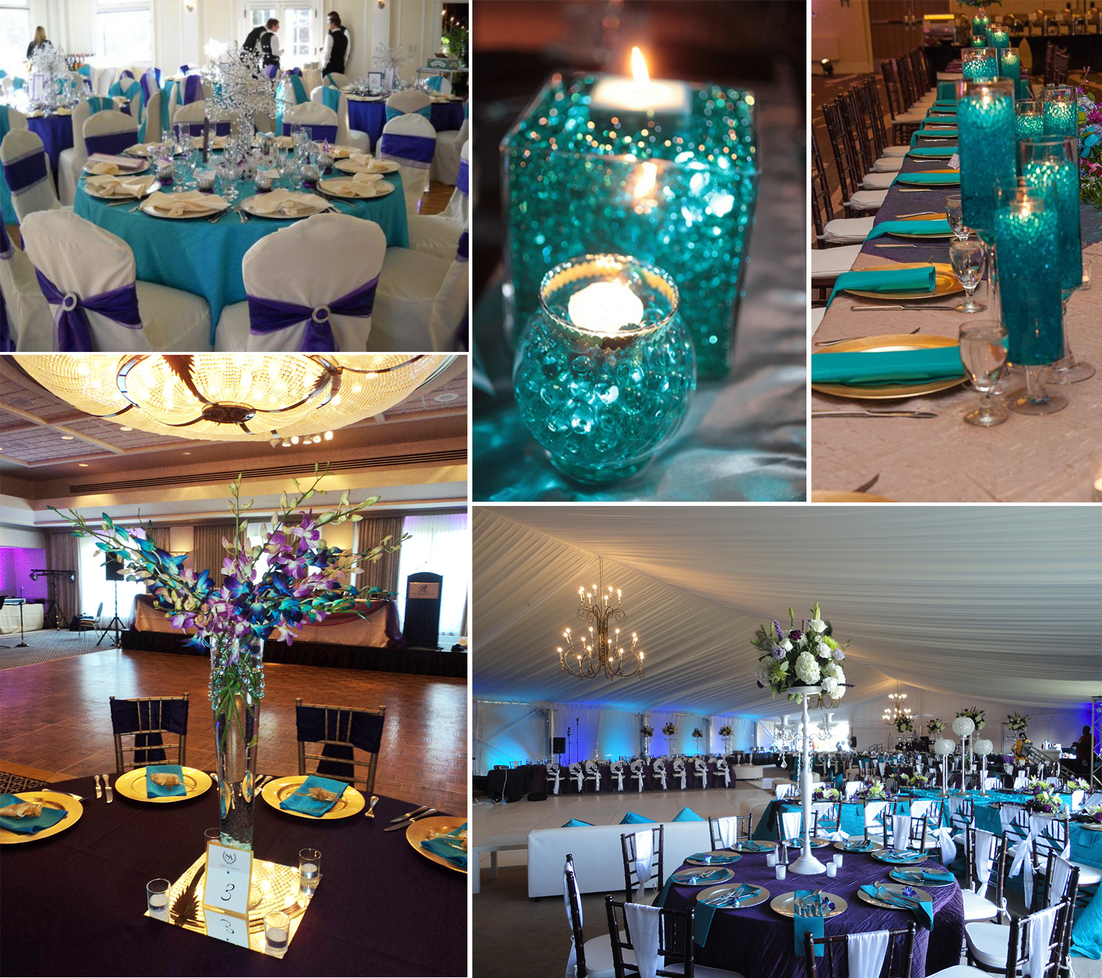 Teal Green Wedding Decorations Purple And Teal Wedding Venue Uk teal green wedding decorations guidedecor.com