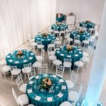 Teal Green Wedding Decorations Teal Wedding Ideas 8 teal green wedding decorations|guidedecor.com