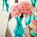Teal Green Wedding Decorations Turquoise Wedding Decorations Mariannetaylor teal green wedding decorations|guidedecor.com