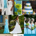 Teal Green Wedding Decorations Weddingzilla Blue Green Turquoise Wedding Inspiration Board Blue And Green Wedding Decorations L C75bdc96c8bbc658 teal green wedding decorations|guidedecor.com