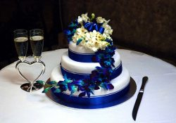 Wedding Cakes Decorations Wedding Cake 606301 1280 wedding cakes decorations|guidedecor.com