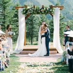 Wedding Decorations For Outdoors 33 Best Wedding Decorations Outdoor Ideas For Summer 15 wedding decorations for outdoors|guidedecor.com