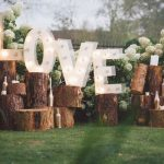 Wedding Decorations For Outdoors Love 366781 wedding decorations for outdoors|guidedecor.com