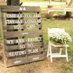 Wedding Decorations For Outdoors Outside Wedding Ideas Decorations For A Fun Outside Wedding 1422916221247466381 wedding decorations for outdoors|guidedecor.com