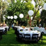 Wedding Decorations Outside Great Cheap Outdoor Wedding Venues Wedding Decor Outside Wedding Decorations With Bold Colors 1024x768 wedding decorations outside|guidedecor.com