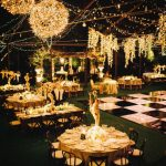 Wedding Decorations Outside Outside Wedding Decorations Unique Outdoor Wedding Ideas 50ger Of Outside Wedding Decorations wedding decorations outside|guidedecor.com