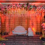 Wedding Decorators In Bangalore Flowers By Design Wedding Decorators Bangalore 19932 wedding decorators in bangalore guidedecor.com
