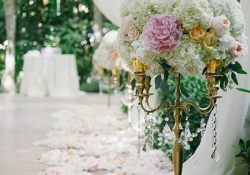 White And Pink Wedding Decorations Pink Wedding Decorations Pictures Wedding Decoration Pink Decorations Pictures Clip Art Black And White Wholesale Blush Ideas Indian Church 728x1094 white and pink wedding decorations|guidedecor.com
